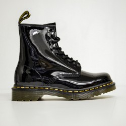DRMARTENS - 1460 PATENT