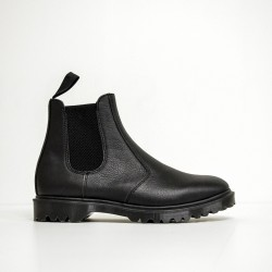 DRMARTENS - CHELSEA INUCK