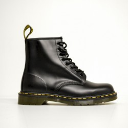 DRMARTENS - 1460 SMOOTH