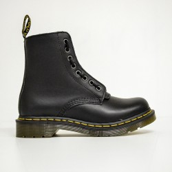 DRMARTENS - 1460 PASCAL...