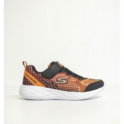 SKECHERS - GO RUN 600BAXTUX