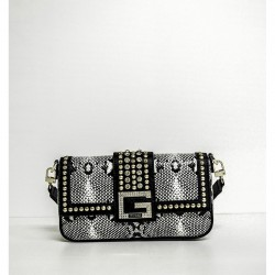 GUESS - BLING SHOULDER BAG