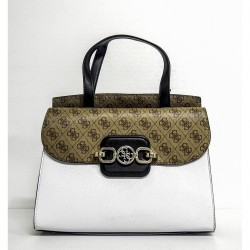 GUESS - HENSELY SATCHEL